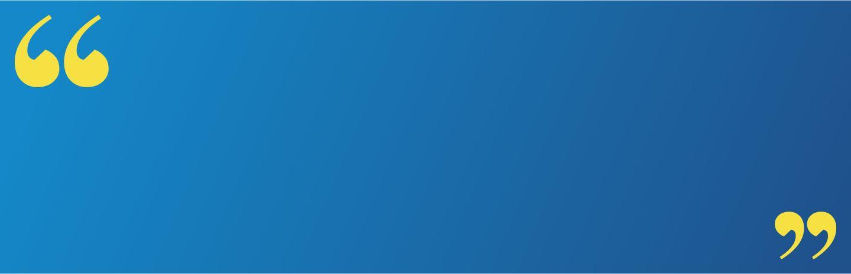 DME Billing Solutions - Testimonial