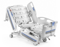 Hospital beds - DME Medical Billing Solutions