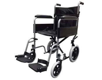 Wheelchair - DME Medical Billing Solutions
