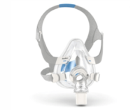 Oxygen Equipment & Accessories - DME Medical Billing Solutions