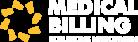 DME Billers Logo